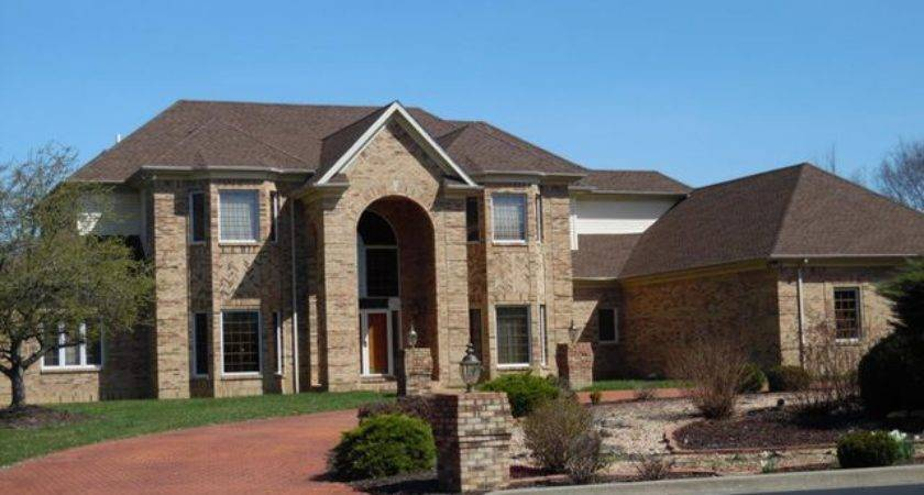 Richview Mount Vernon Home Sale