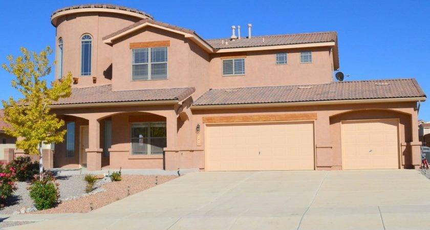 Rio Rancho Homes Sale Houses