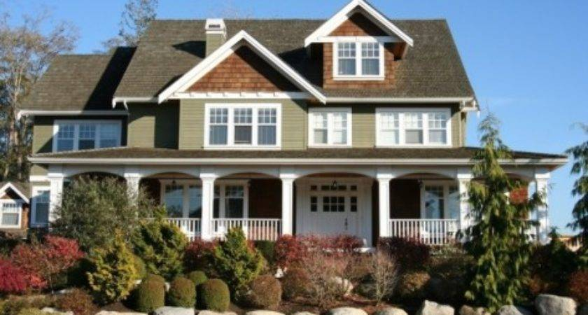 Rising Prices Real Estate Homes Sale Wayne