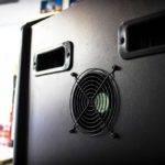 Ritable Borne Arcade Quip Des Composants Les Plus
