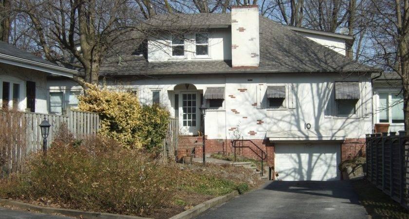 Ritchie House Miles Road Michael Harrison Fine Home