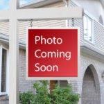 River Highlands Boulevard Covington Photos Videos