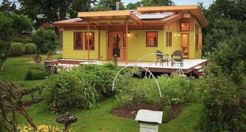 River Road House Beautiful Timber Frame Dwelling Nir