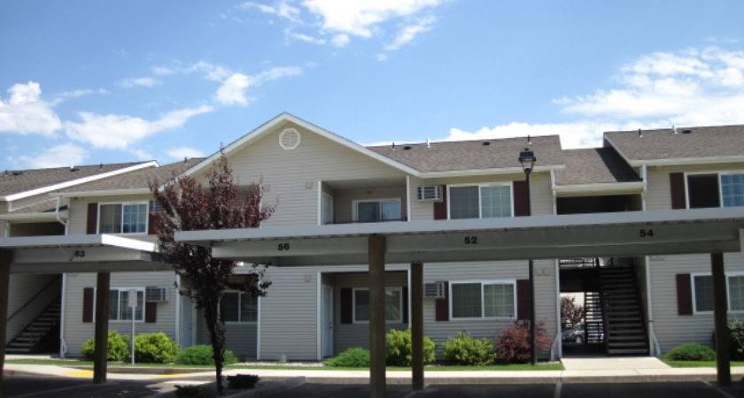 River Rock Apartments Rentals Spokane Valley