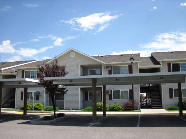 River Rock Apartments Rentals Spokane Valley