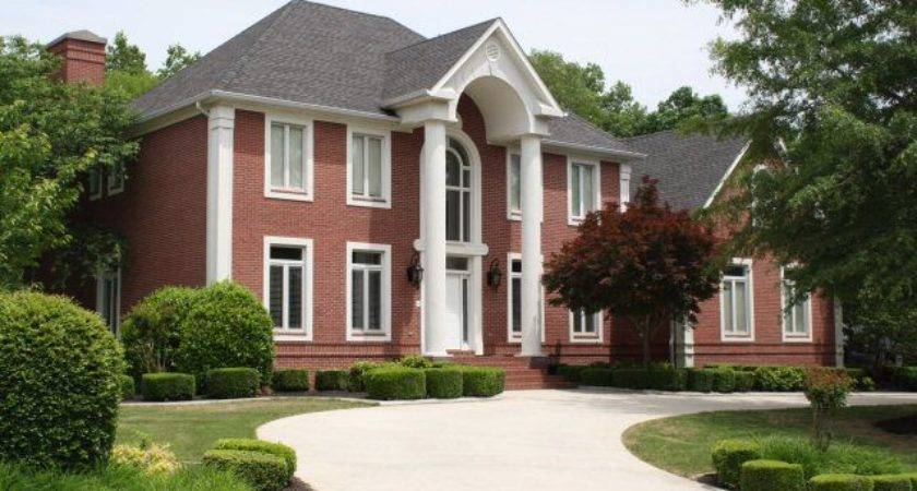 Riverwood Florence Home Sale