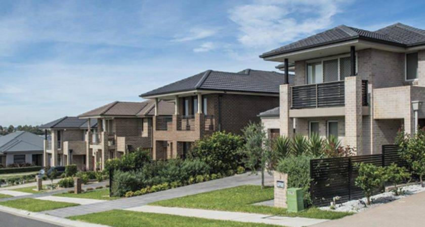 Road Sarah Hollands Drive Carnes Hill Nsw Realestate