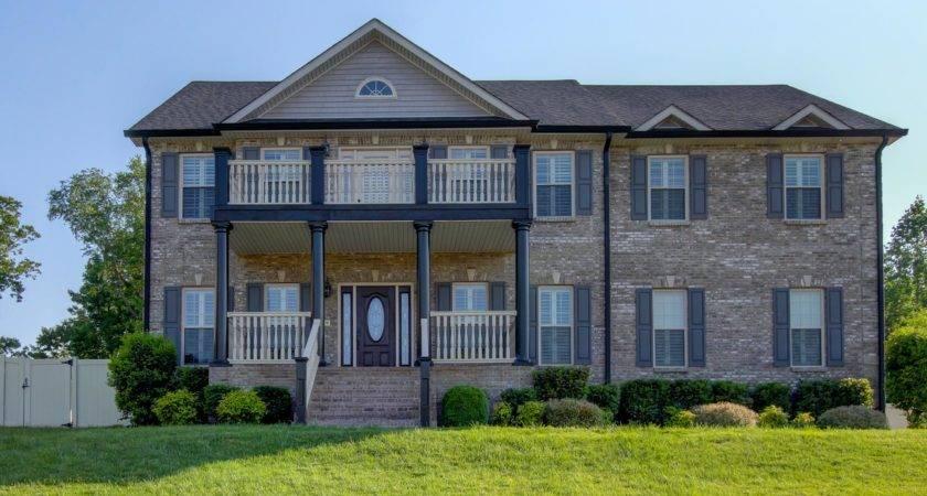 Roanoke Homes Sale Murfreesboro