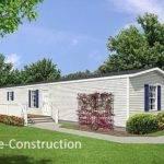Roanoke Rapids Mobile Homes Manufactured