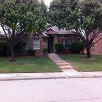 Rockwall Homes Sale