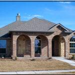 Rockwall Texas Homes Sale Real Estate