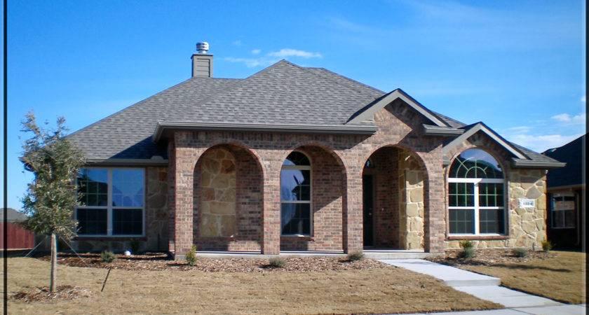 Rockwall Texas Homes Sale Real Estate