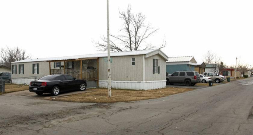 Rockwood Mobile Home Park Rentals Tulsa Apartments