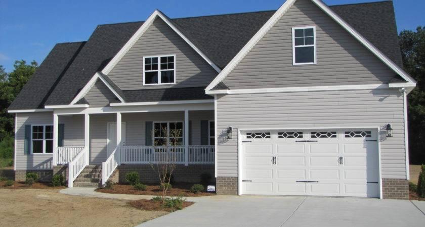 Rocky Mount Homes Sale