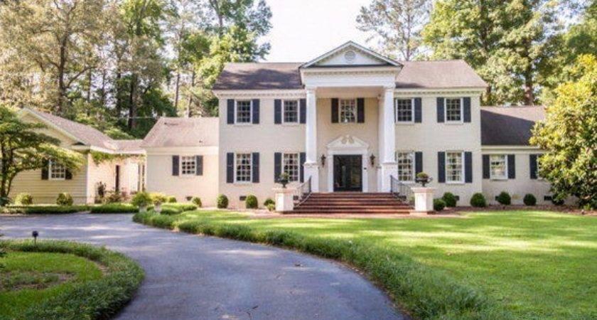 Rocky Mount Luxury Homes Sale Zillow