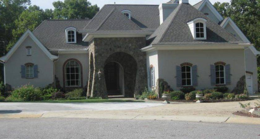 Rocky Mount Waterfront Homes Sale Zillow