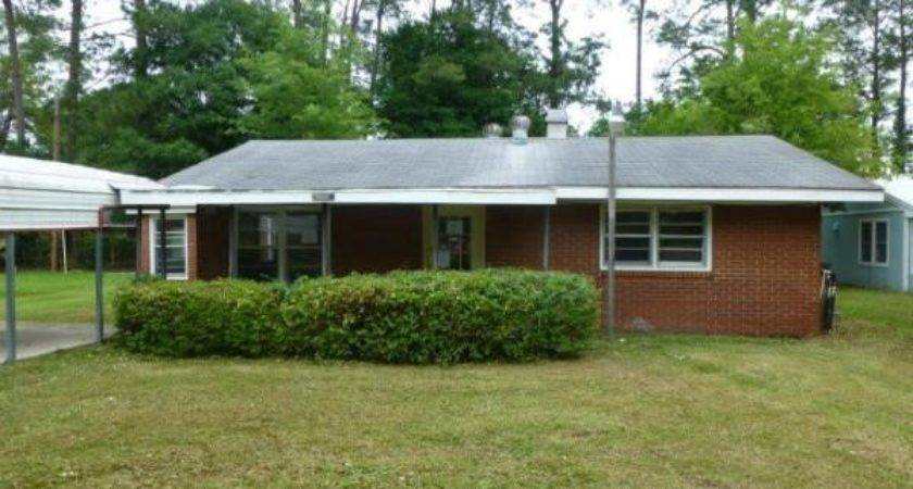 Rogers Jesup Reo Property Details