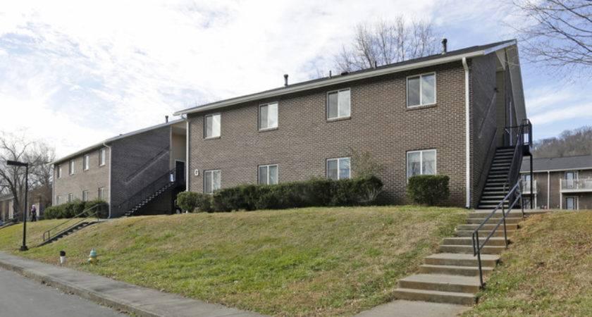 Rogersville Villas Rentals Apartments