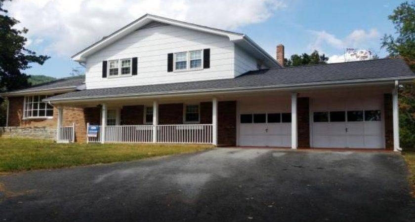 Ron Royce Elizabethton Home Sale
