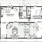 Room Bedroom Modular Home Plans Homes
