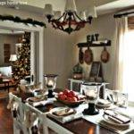 Room Table Ideas Dining Magnificent Kitchen