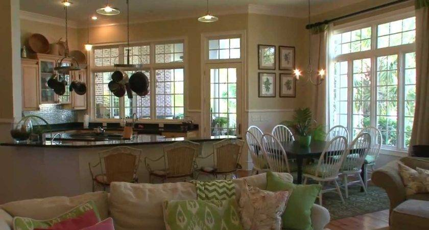 Rooms Rent Columbia South Carolina Charleston