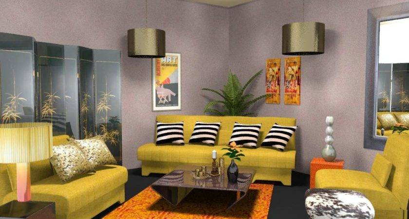 Roomstyler Design Style Remodel Your Home Get Inspired