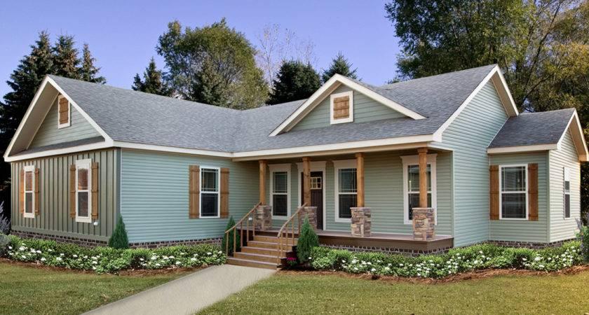 Rose Mobile Homes Meridian Home Design Ideas