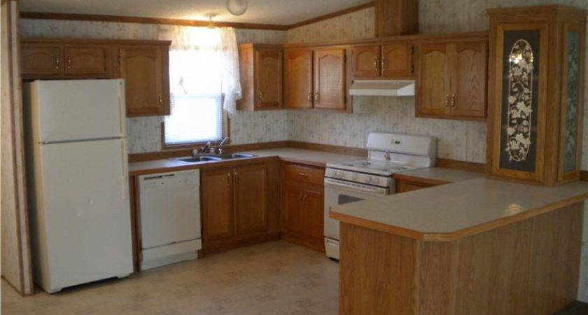 Rosemount Mobile Home Sale House Minnesota