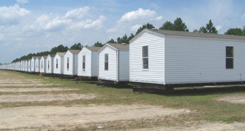 Row Mobile Homes Large Bestofhouse