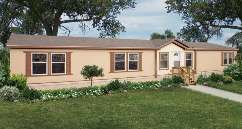 Roy Barnes Mobile Homes Tyler Texas Home Repo Store