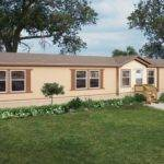 Roy Barnes Mobile Homes Tyler Texas Home