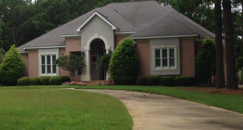 Royal Pkwy Dothan Alabama Bank Foreclosure