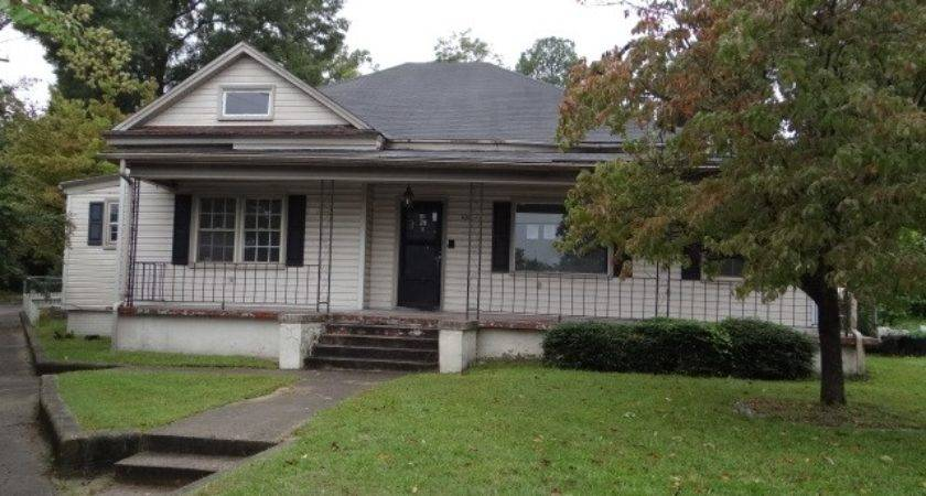 Royal Rocky Mount Reo Home Details