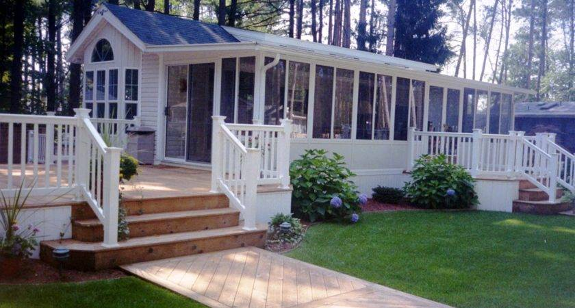 Royer Mobile Homes Manufactured Home Dealer Illiant
