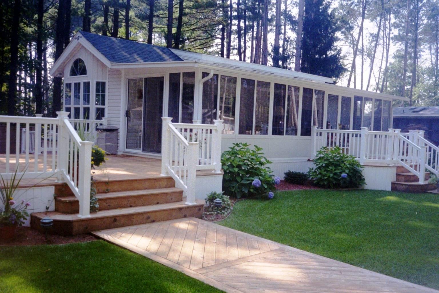 Royer Mobile Homes Manufactured Home Dealer Illiant