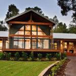 Rural Building
