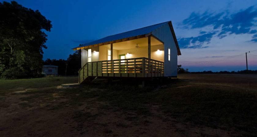 Rural Studio Selling Plans House Urbdezine