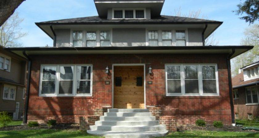 Rus Rex Real Estate Indiana Homes Sale Rent
