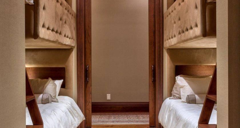 Rustic Bedroom Photos Hgtv