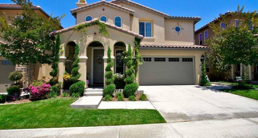 Sabella Talega Homes Short Sales San Clemente Real Estate
