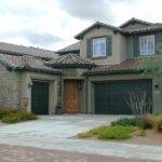 Saguaro New Home Features Phoenix Pulte Homes