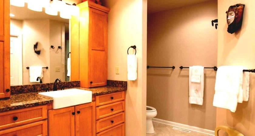 Saint Louis Houses Rent Homes Missouri