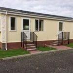 Sale Bedroom Modular Homes