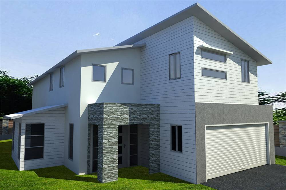 Sale Buy Cheap Prefab Homes