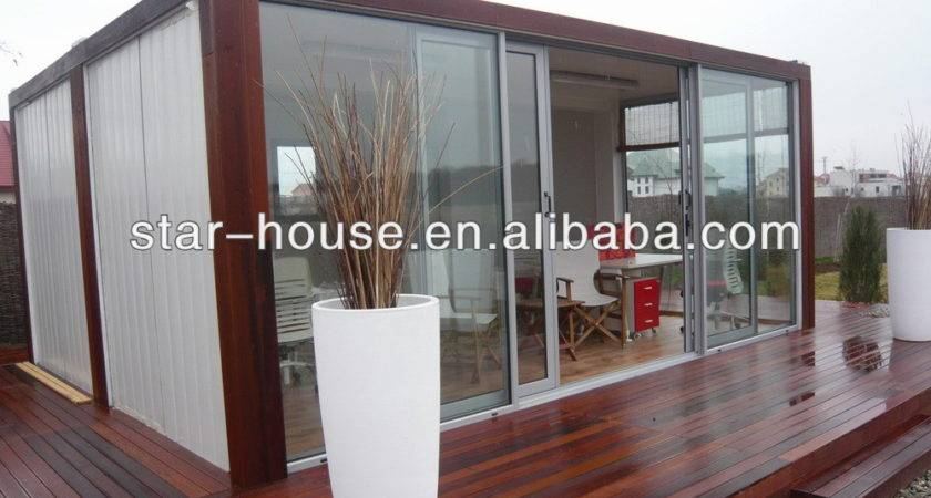 Sale Buy Prefabricated Home House Cheap Prefab Homes