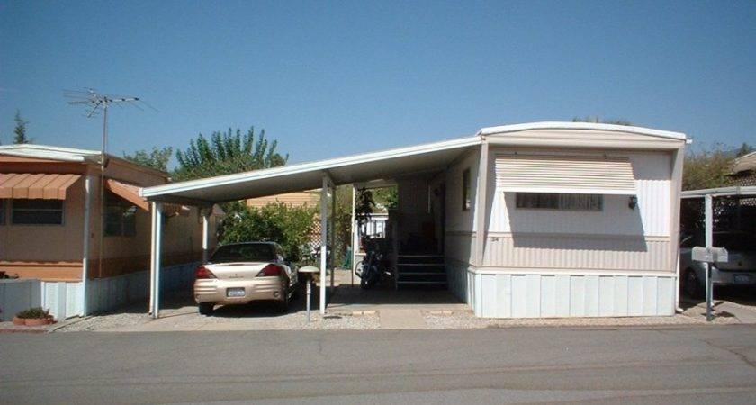 Sale California Yucaipa Mobile Home Real Estate
