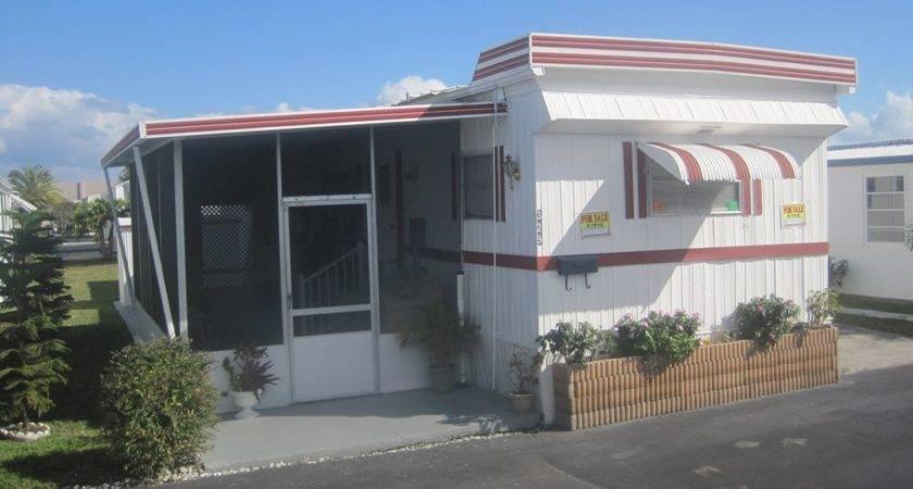 Sale Home Hallandale Mortgage Loans Owner