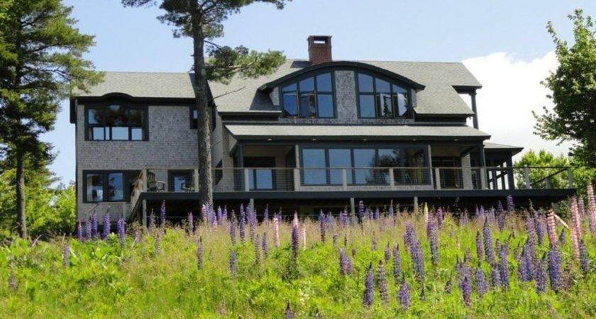 Sale Homes Near America National Parks