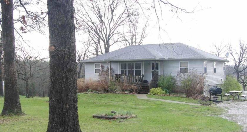Sale Missouri Benton County Warsaw Acres